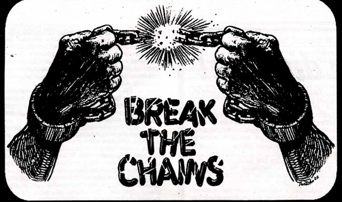 break-the-chains_2