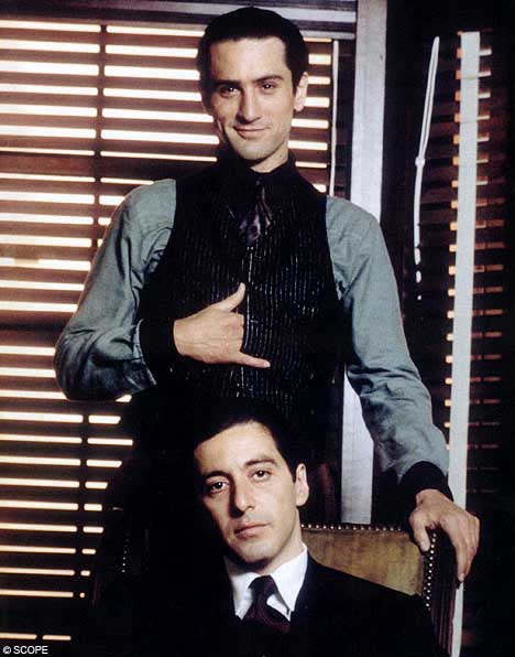 Al-pacino-and-De-Niro